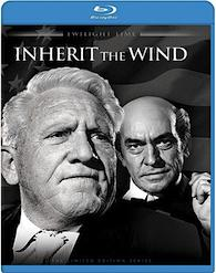 inherit the wind movie review