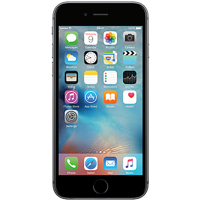 iphone 4 ios 7 review