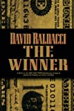 david baldacci one summer review