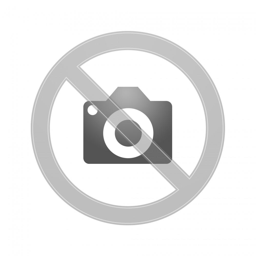 asus xonar dx 7.1 review