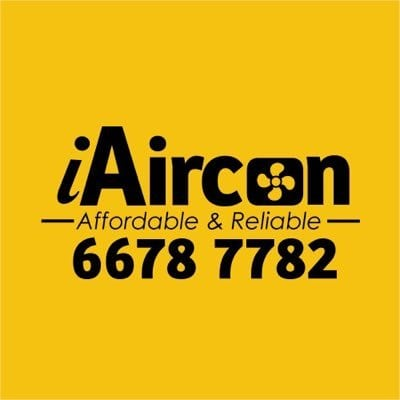 gain city aircon service review