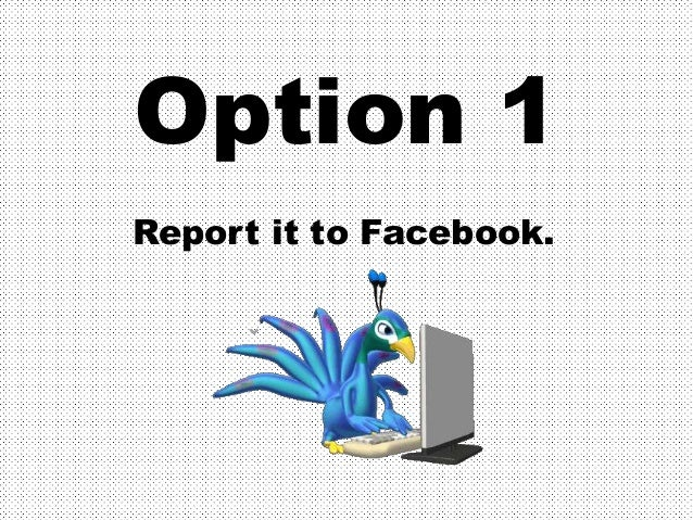 remove negative reviews from facebook