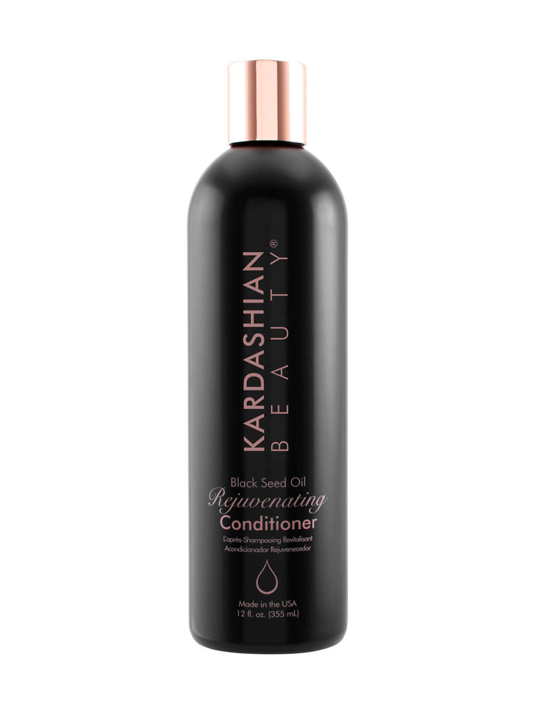 kardashian beauty shampoo and conditioner review