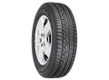 nitto tires review consumer reports