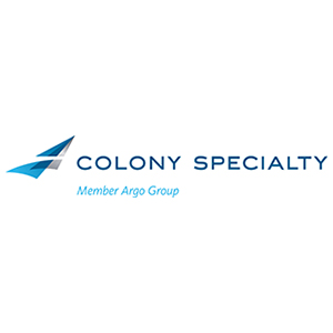 qbe specialty insurance company reviews