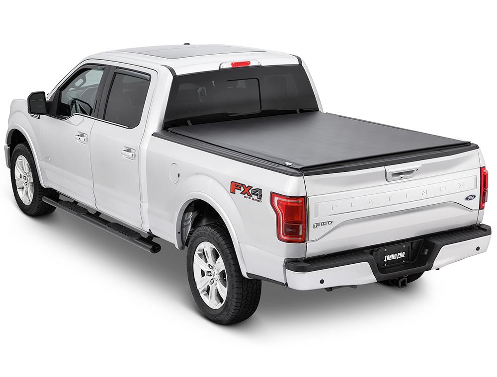ford f150 tonneau cover reviews