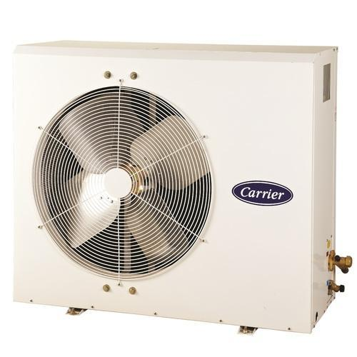carrier ducted air conditioning reviews