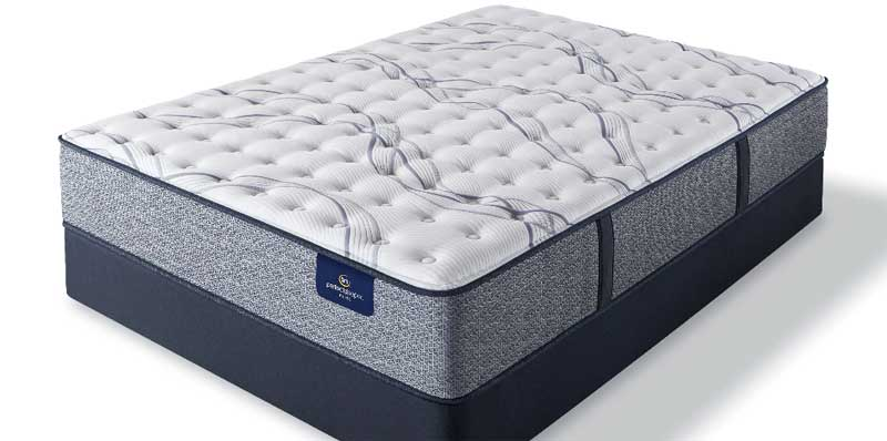 serta perfect sleeper mattress reviews