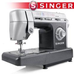singer sewing machine reviews 2015