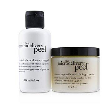 salicylic acid 20 gel peel reviews