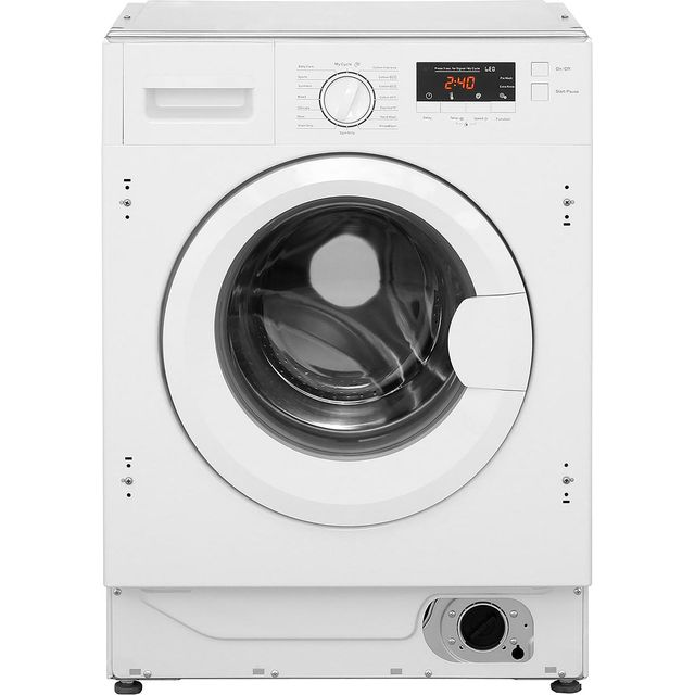 best quality washing machine reviews