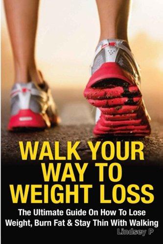 fat away weight loss reviews
