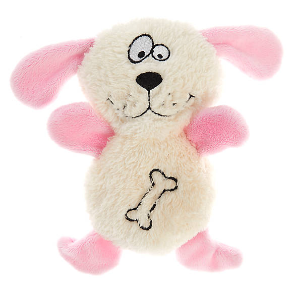 toy puppies r us reviews