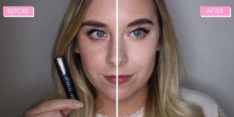 best concealer for dark circles under eyes reviews