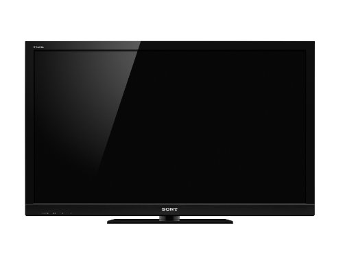 sony bravia 55 inch review