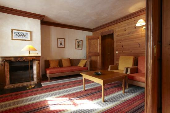 club med meribel le chalet reviews