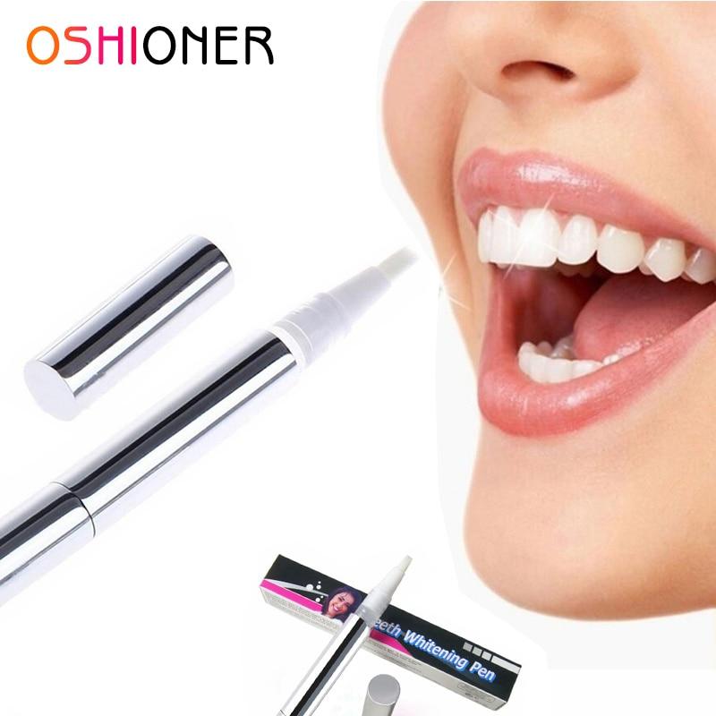 brighter white teeth whitening reviews
