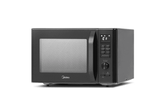 kogan 30l convection microwave oven with grill review