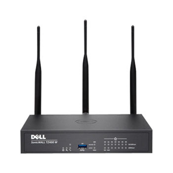 sonicwall comprehensive gateway security suite review