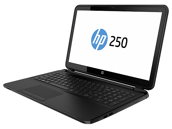 hp 250 g6 review i5