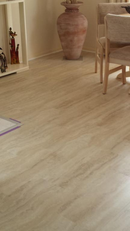 harvey norman timber flooring review