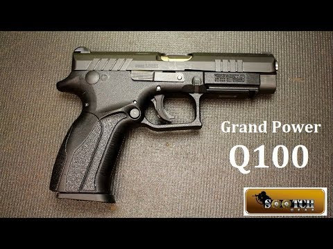 grand power p11 mk12 review