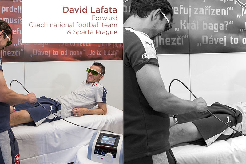 high intensity laser therapy reviews