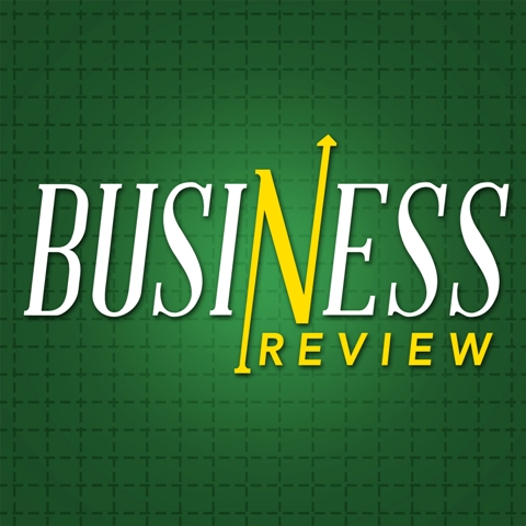 where can i review a business