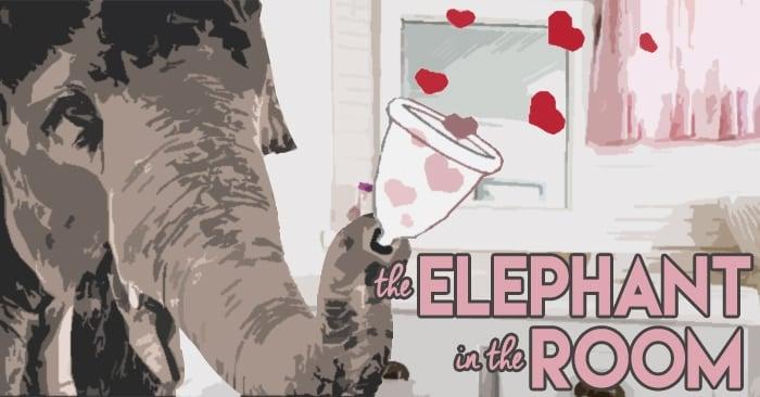 rebel kate reviews menstrual cup