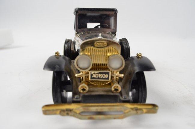 antique automobile radio inc reviews