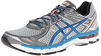 asics running shoes gt 2000 reviews