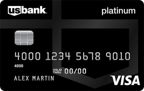 macquarie visa platinum card review