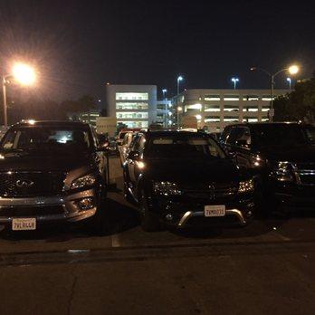 national car rental usa reviews