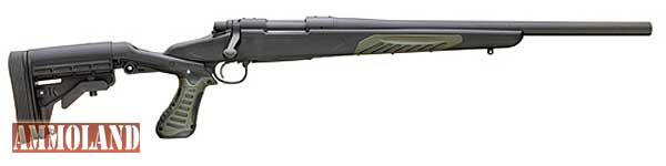 blackhawk axiom remington 700 review