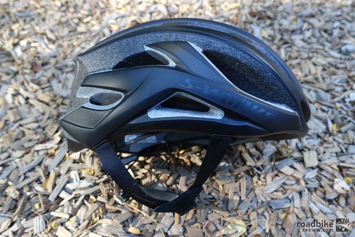 s works prevail 2 review