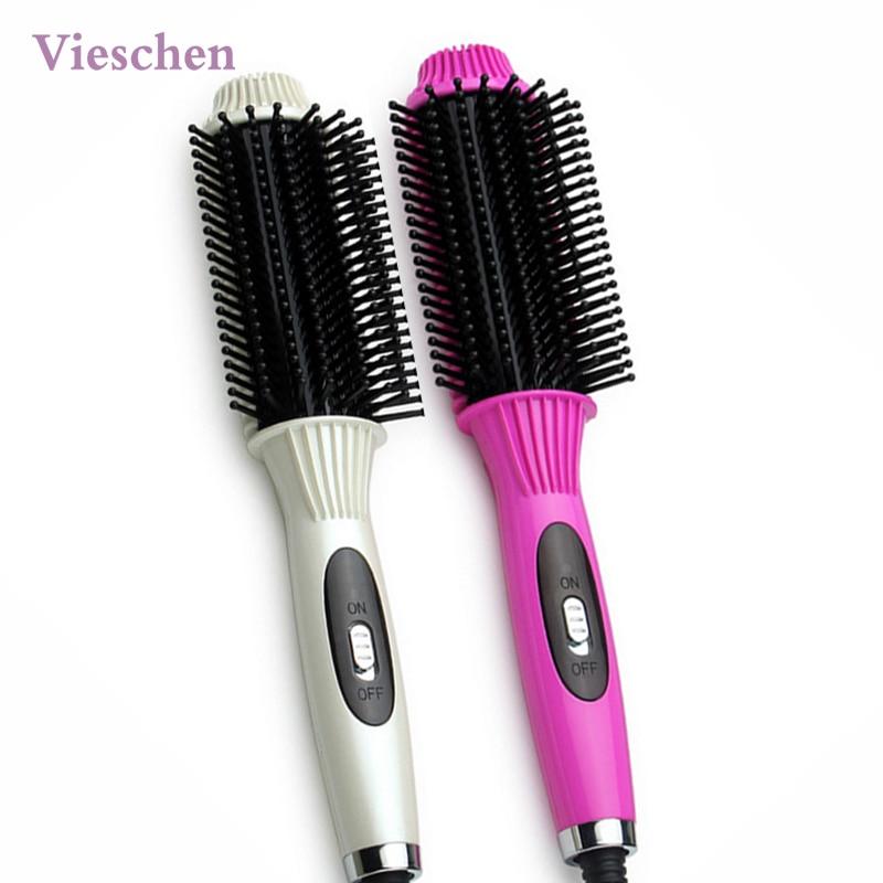dafni electric hair brush reviews