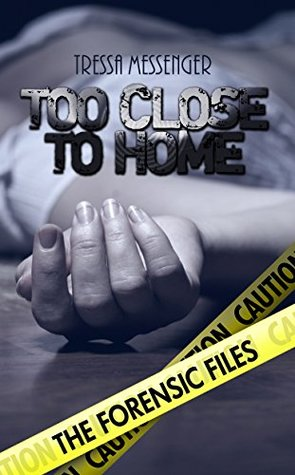 close to home book review