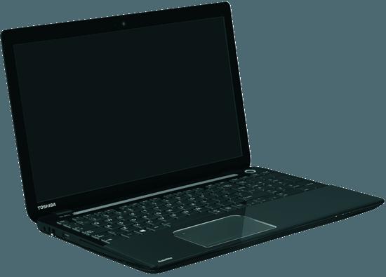 toshiba satellite l50 laptop review