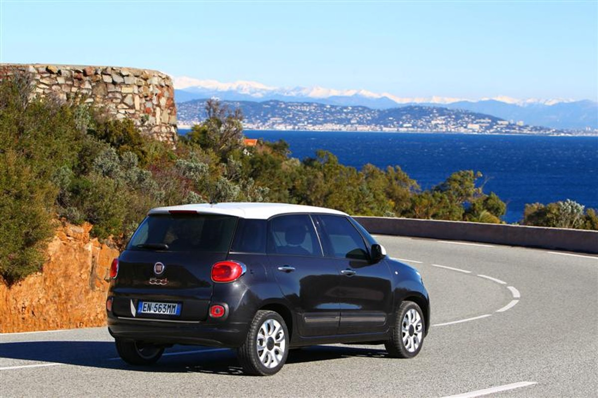 fiat 500 review south africa