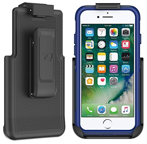 otterbox commuter iphone 8 plus review