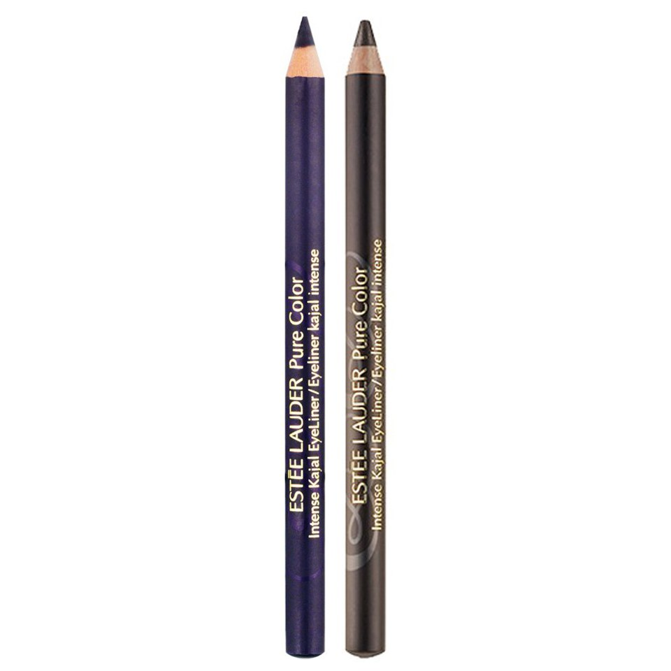 estee lauder liquid eyeliner review