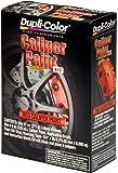 por 15 caliper paint kit review