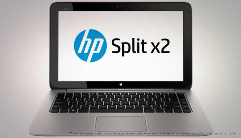 hp split x2 ultrabook review