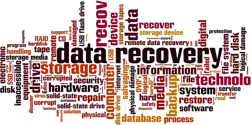 recovering deleted files net review