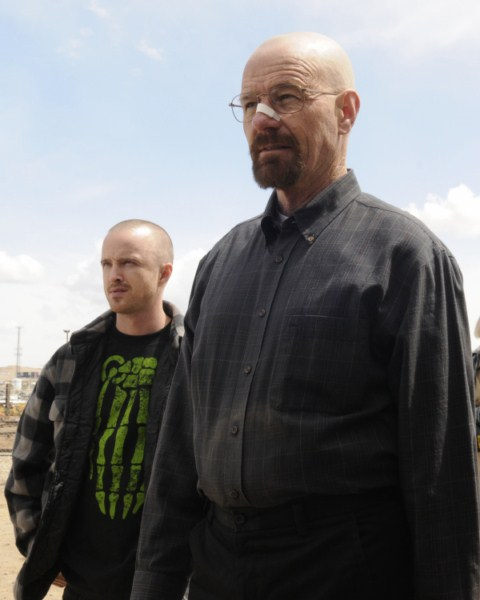 breaking bad live free or die review