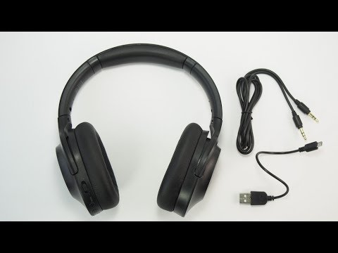 beats headphones review what hi fi