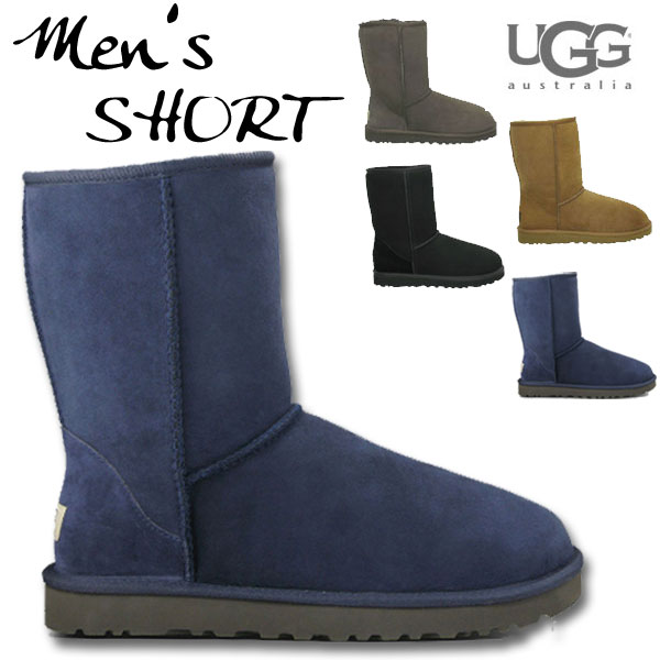 blue mountain ugg boots review