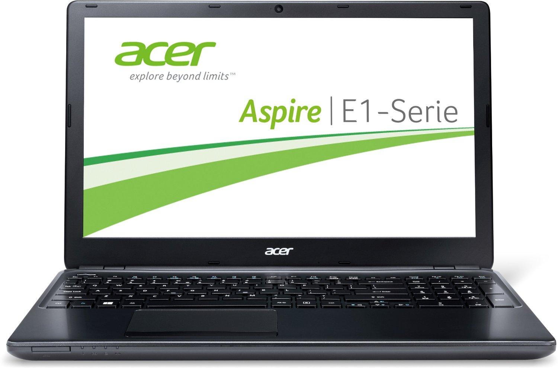 acer aspire e1 572g review