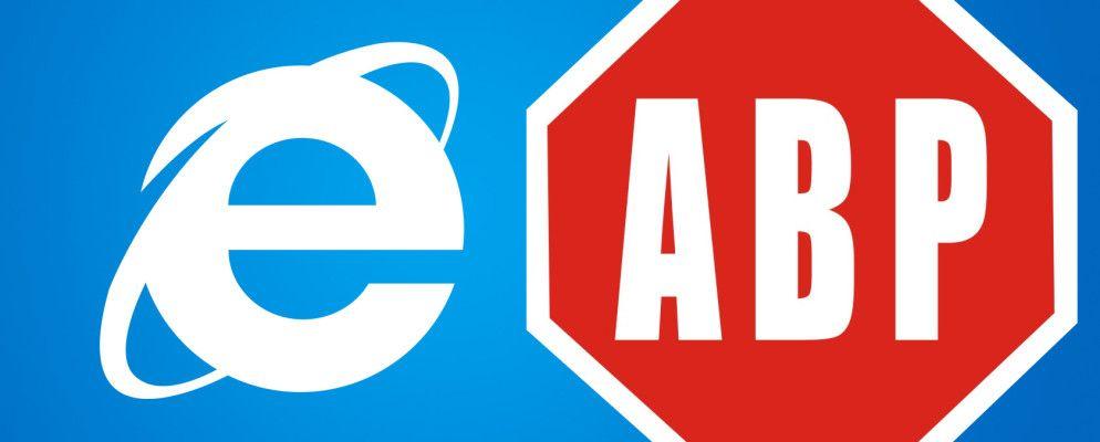 ad blocker reviews internet explorer