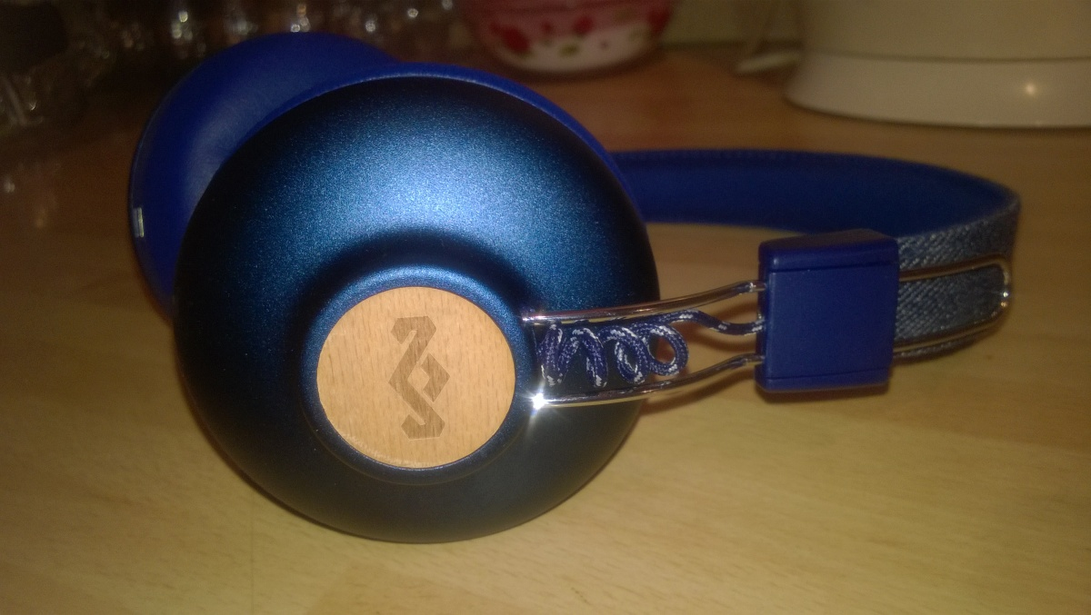 positive vibration 2 wireless review